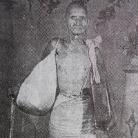 Trilochan Pokhrel: Sikkim's forgotten freedom fighter