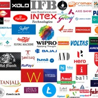 My tryst with Indian Brands
