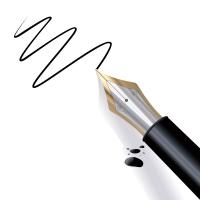 कलम (कविता)