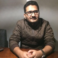 YOUNG ACHIEVER: An Interview with Gaurav Dhungel (Accounts Officer to the Government of Sikkim)