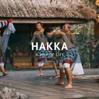 HAKA: A WAY OF LIFE