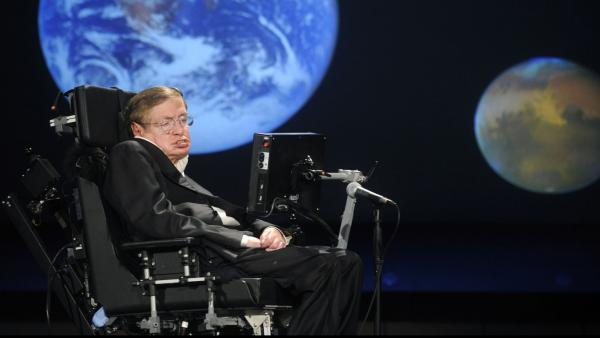 Controversy-arises-over-Stephen-Hawking-backing-out-of-Jerusalem-conference