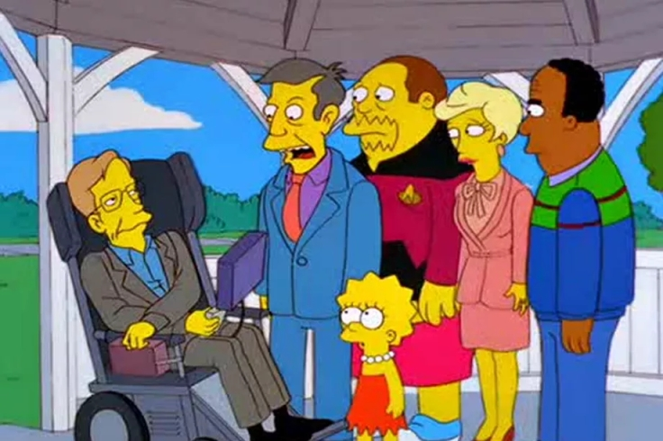 Stephen_Hawking_Simpsons.0